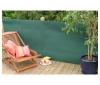 NORTENE Tienidlo na balkón & do záhrady 100 % - 1m x 3m - zelené