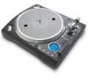NUMARK Gramofón PRO USB DNU-TTXUSB + Slúchadlá HD 515 - Chróm