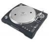 NUMARK Platine vinyle PRO DNU-TT500 + Slúchadlá HD 515 - Chróm
