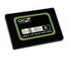 OCZ Pevný disk SSD Agility 2 SATA II 2.5