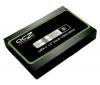 OCZ Pevný disk SSD Agility 2 SATA II 3.5