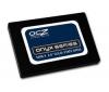 OCZ Pevný disk SSD Onyx Series SATA II 2.5