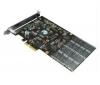 OCZ Pevný disk SSD RevoDrive PCI-Express - 50 GB