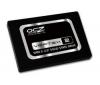 OCZ Pevný disk SSD Vertex 2 SATA II 2.5