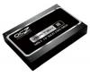 OCZ Pevný disk SSD Vertex 2 SATA II 3.5
