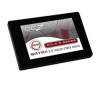 OCZ Solid State Disk (SSD) Solid 2 Series MLC 2.5