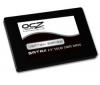 OCZ Solid State Disk (SSD) Vertex Series 2.5