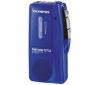 OLYMPUS Analógový diktafón S-701 modrý