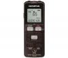 OLYMPUS Diktafón VN-6500