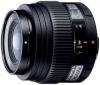 OLYMPUS Objektív ZUIKO DIGITAL ED 50mm 1:2.0 Makro