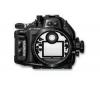 OLYMPUS Vodotesné púzdro PT-E05 + Priezor na objektív 14-42mm