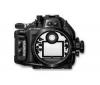 OLYMPUS Vodotesné púzdro PT-E06 + Priezor na objektív 14-42 mm