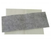 OPMAX Balenie 2 anti-bakteriálne filtre