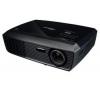 OPTOMA Videoprojektor DS316L