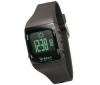 OREGON SCIENTIFIC Športové hodinky Predpoveď pocasia RA121