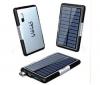 OYAMA Solárna nabíjačka Solar Tablet OY340-5A