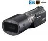 PANASONIC 3D videokamera HDC-SDT750