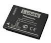PANASONIC Batéria lithium DMW-BCH7E