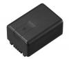 PANASONIC Batéria lithium ion VW-VBK180E-K