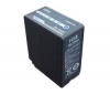 PANASONIC Batéria SSL-VBG50