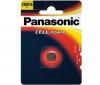 PANASONIC Baterka Cell Power CR-2016EP/1B - 10 balení