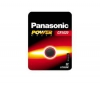 PANASONIC Baterka Power Cells CR1620 - 10 balení