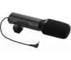 PANASONIC Mikrofón stereo DMW-MS1