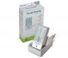 PANASONIC Nabíjačka Pocket Energy BQ600E