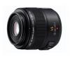 PANASONIC Objektív Leica H-ES045E - 45 mm - f/2.8