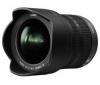 PANASONIC Objektív Lumix H-F007014E 7-14 mm  f/4.0