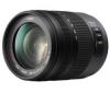 PANASONIC Objektív Lumix H-VS014140E  14-140 mm f/4.0-5.8