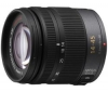 PANASONIC Objektív zoom 14-45mm f/3,5-5,6 H-FS014045