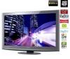 PANASONIC Plazmový televízor TX-P42V20E