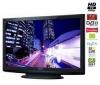 PANASONIC Plazmový televízor TX-PF42S20