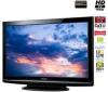 PANASONIC Plazmový televízor VIERA TX-P42U20E + Kábel HDMI - Pozlátený - 1,5 m - SWV4432S/10
