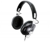 PANASONIC Slúchadlá Hi-Fi RP-HTX7E-K - čierne