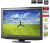 PANASONIC Televízor LED VIERA TX-L32D25E + Diaľkové ovládanie Harmony 650 Remote Control