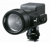 PANASONIC Video lampa VW-LCD103EK