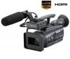 PANASONIC Videokamera HD AG-HMC41EU