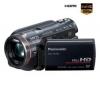 PANASONIC Videokamera HDC-HS700