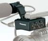 PANASONIC XLR adaptér AG-MYA30G