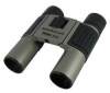 PARALUX Mini-ďalekohľad Prisma 8x21