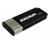 PATRIOT USB kľúč Xporter Magnum - 128 GB