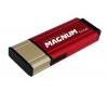 PATRIOT USB kľúč Xporter Magnum - 64 GB