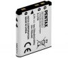 PENTAX Batéria D LI108