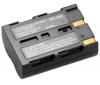 PENTAX Batéria DL-I50
