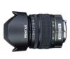PENTAX Objektív zoom 18-55mm f/3.5-5.6 AL (21547)