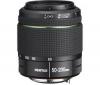 PENTAX Objektív zoom 50-200mm f/4-5,6 AL WR