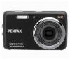 PENTAX Optio M90 čierny