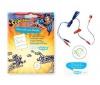 Sada Starter kit VoIP Skype Superman DC